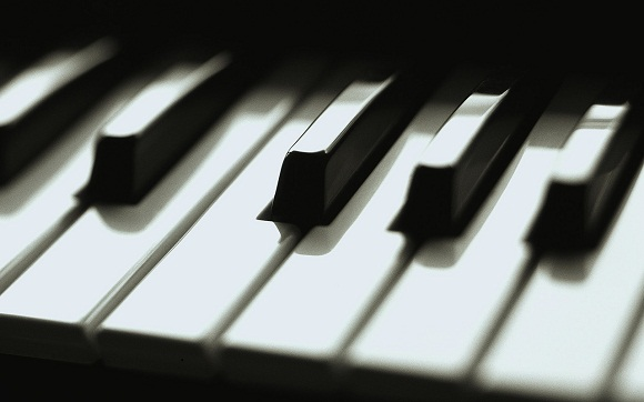 Fun Facts About Piano