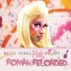 Automatic - Nicki Minaj