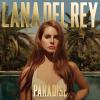 Bel Air - Lana Del Rey