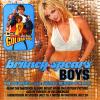 Boys - Britney Spears