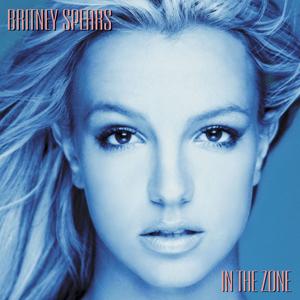 Brave New Girl - Britney Spears
