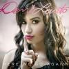 Catch Me - Demi Lovato