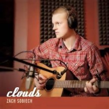 Clouds - Zach Sobiech