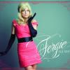 Clumsy - Fergie