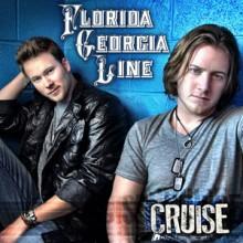 Cruise - Florida Georgia Line