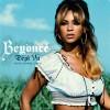 Déjà Vu - Beyonce