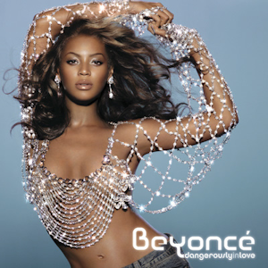 Gift From Virgo - Beyonce
