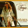 Glamorous - Fergie