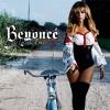 Green Light - Beyonce