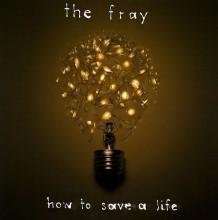 Heaven Forbid - The Fray