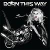 Highway Unicorn (Road to Love) - Lady Gaga