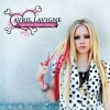 I Don't Have to Try - Avril Lavigne