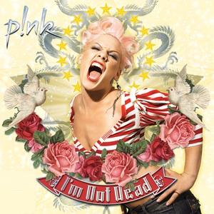 I Got Money Now - Pink