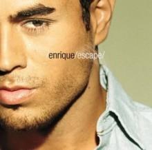 I Will Survive - Enrique Iglesias