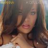 Kisses Don't Lie - Rihanna