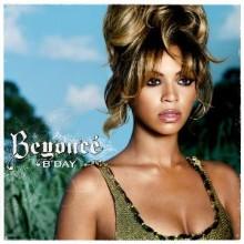 Kitty Kat - Beyonce