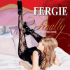 Losing My Ground - Fergie