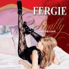 Losing My Ground - Fergie