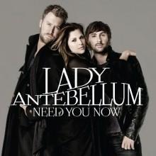 Love This Pain - Lady Antebellum