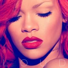 Love the Way You Lie (Part II) - Rihanna
