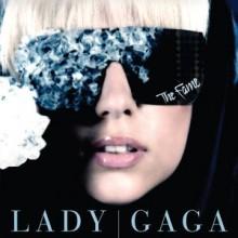 Money Honey - Lady Gaga