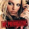 My Prerogative - Britney Spears