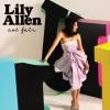 Not Fair - Lily Allen