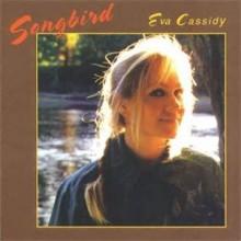 Oh, Had I a Golden Thread - Eva Cassidy