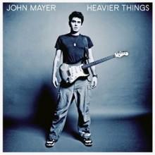 Only Heart - John Mayer
