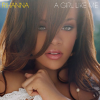 P.S. (I'm Still Not Over You) - Rihanna