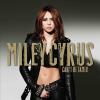 Permanent December - Miley Cyrus