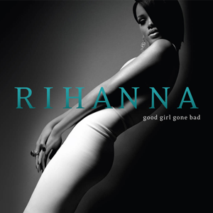 Push Up On Me - Rihanna