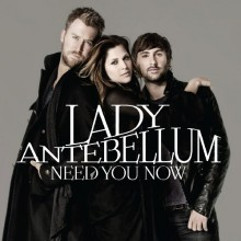 Read to Love Again - Lady Antebellum