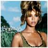 Resentment - Beyonce