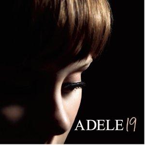 Right As Rain - Adele