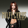 Robot - Miley Cyrus