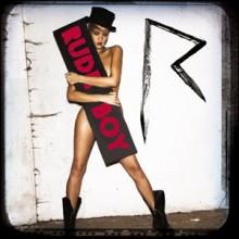 Rude Boy - Rihanna