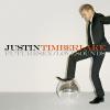 Sexy Ladies/Let Me Talk to You - Justin Timberlake