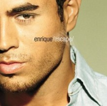 She Be the One - Enrique Iglesias