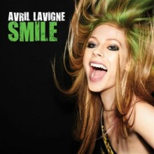 Smile - Avril Lavigne