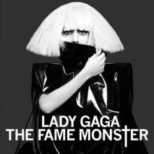 So Happy I Could Die - Lady Gaga