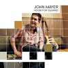St. Patricks Day - John Mayer