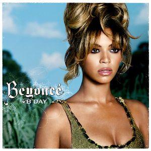 Suga Mama - Beyonce