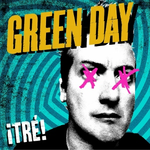 The Forgotten - Green Day