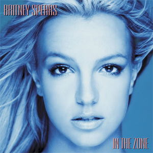 The Hook Up - Britney Spears
