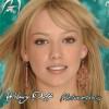 The Math - Hilary Duff