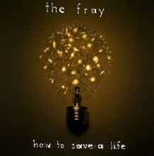 Trust Me - The Fray
