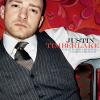 What Goes Around... Comes Around - Justin Timberlake