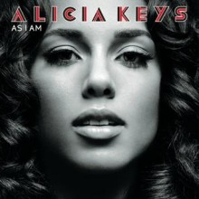 Where Do We Go From Here - Alicia Keys