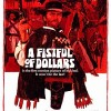 A Fistful of Dollars - Ennio Morricone